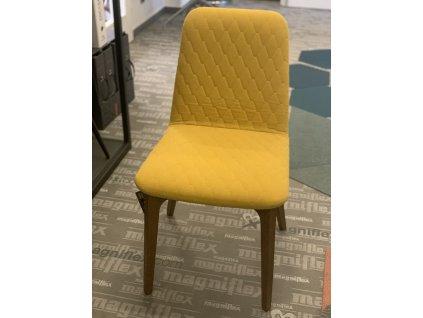 Židle Sami