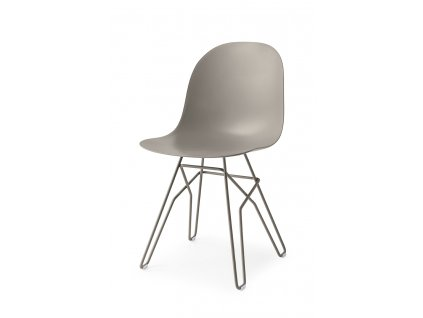 Židle Academy