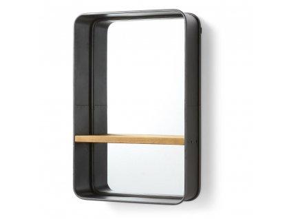 Zrcadlo Cellini