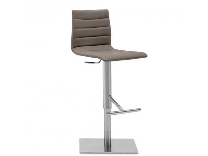 Jam SGT Stool Taupe 1
