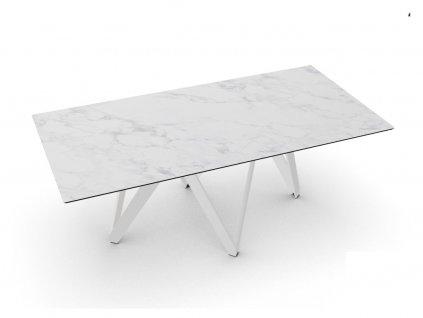 Stůl Cartesio