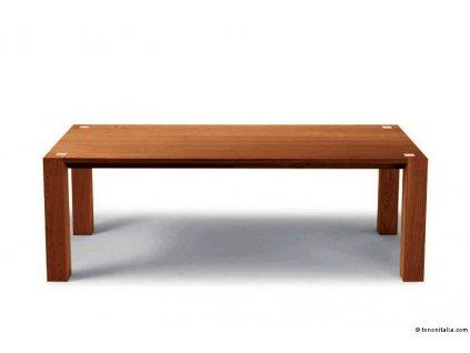 tonon 868 wood sc