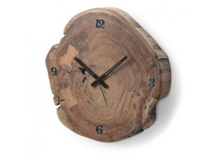 Nástěnné hodiny Togh
