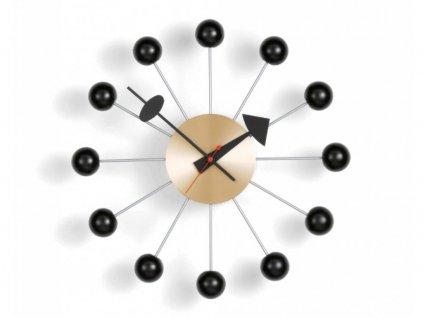 Hodiny Ball Clock