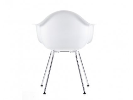 Židle Eames DAX
