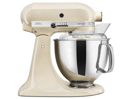 Kuchyňský robot Artisan 5KSM150PSECP