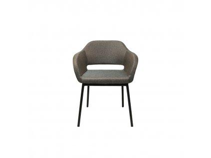 Židle Manu