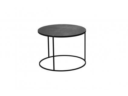 Betonový konferenční stolek AIRSTEEL