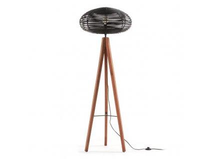 lampa podlogowa lawton (1)