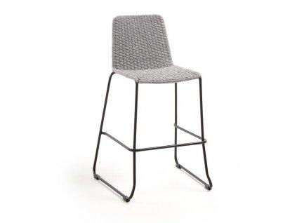Barová stolička Meggie