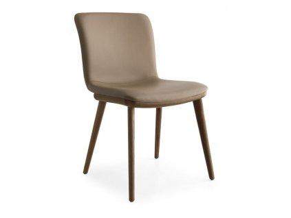 Židle Annie
