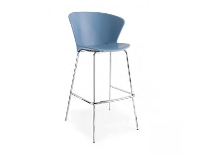 Barová židle Bahia