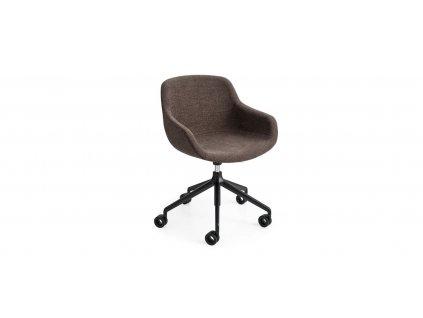 Kancelářská židle Igloo