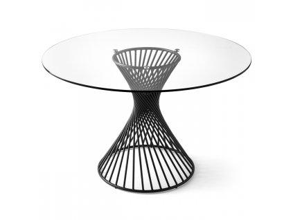 Kulatý stůl Vortex