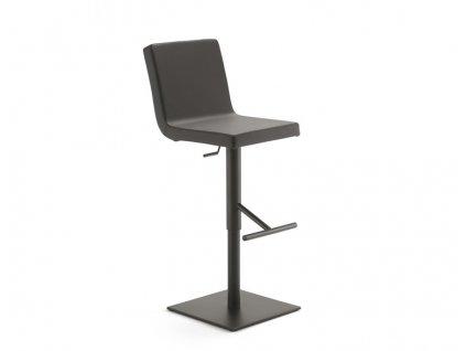 Barová židle Afro
