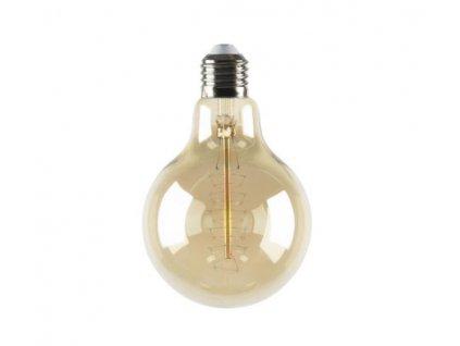 Žárovka 40 W, E27