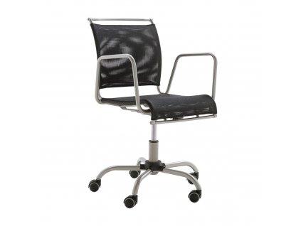 Kancelářská židle Air Race