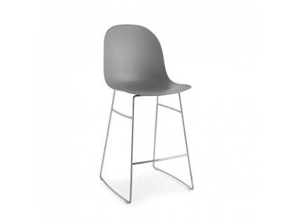Barová židle Academy