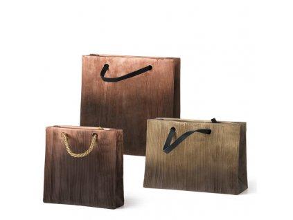 Dekorace Bag