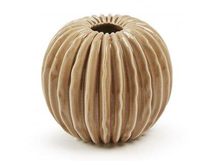 Keramická váza Astro