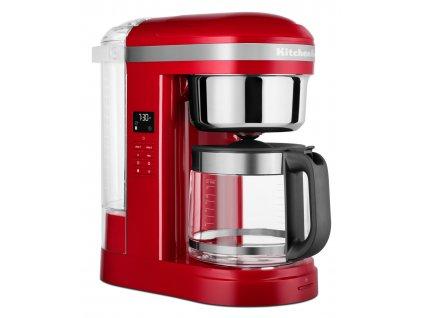 Překapávací kávovar 5KCM1209