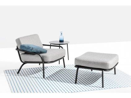 starling sofa (7)