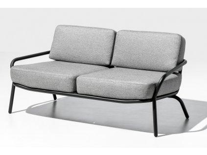Starling 2 seater sofa