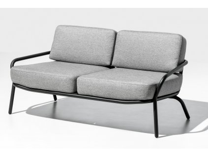Starling 2 seater sofa