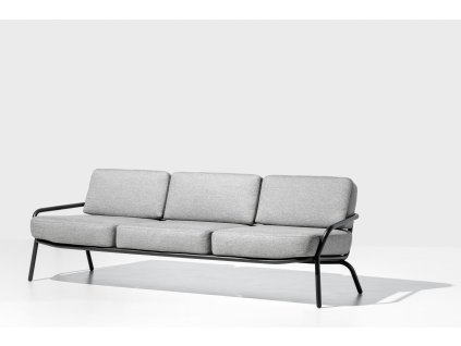 Starling 3 seater sofa (2)