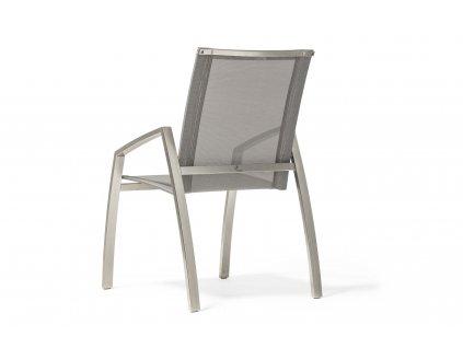 Zahradní židle Alcedo