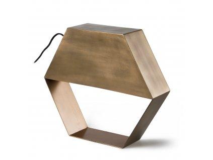 Stolní lampa Bern