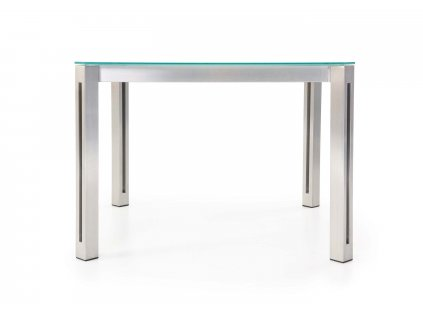 Zahradní stůl Aria