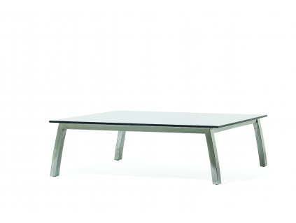 Zahradní nízký stůl Alcedo