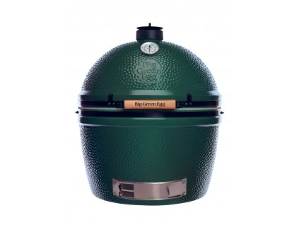 Gril Big Green Egg 2XL