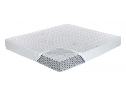MagniProtect Mattress Protector, chránič (1)