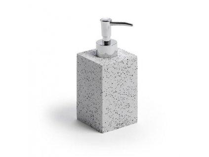 Zásobník tekutého mýdla LUKAS