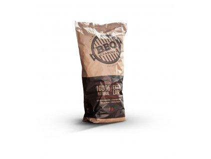 bbq charcoal produkt
