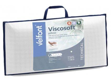Viscosoft Pillow ENG jpg