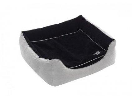 Lůžko Magnipet Bed