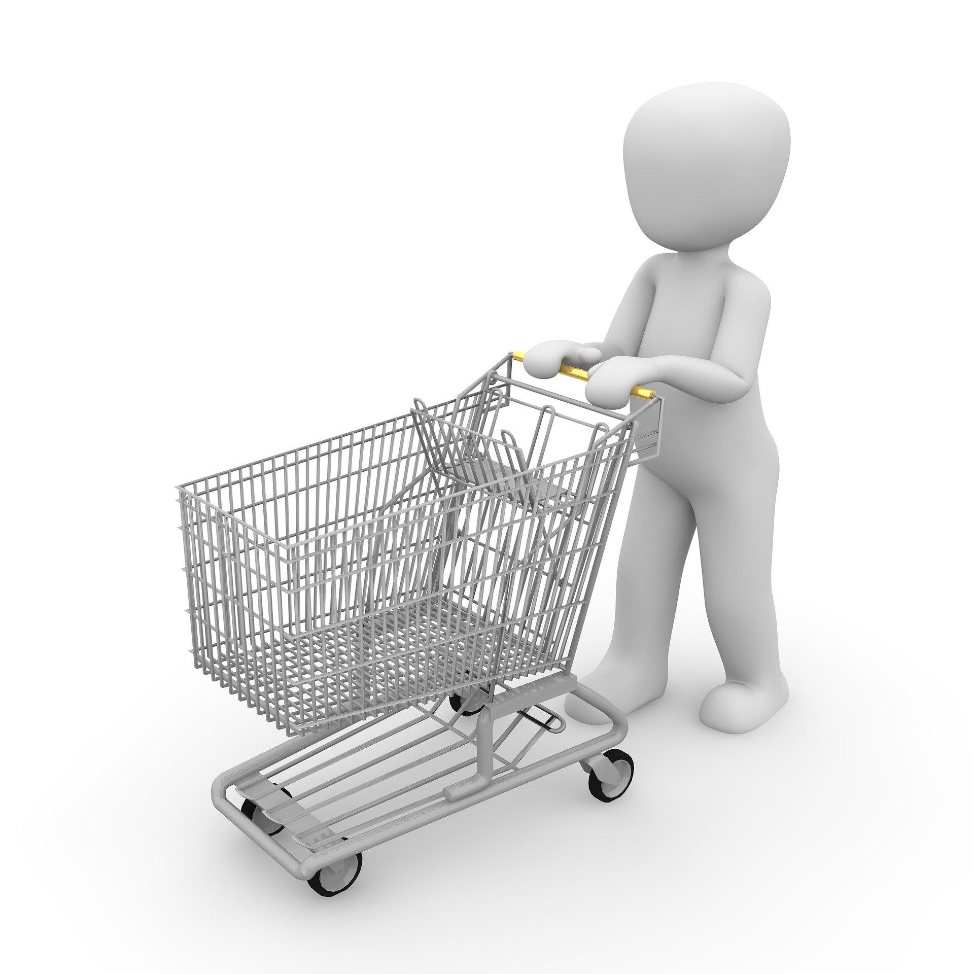 Prodej dílů pro průmyslovou automatizaci