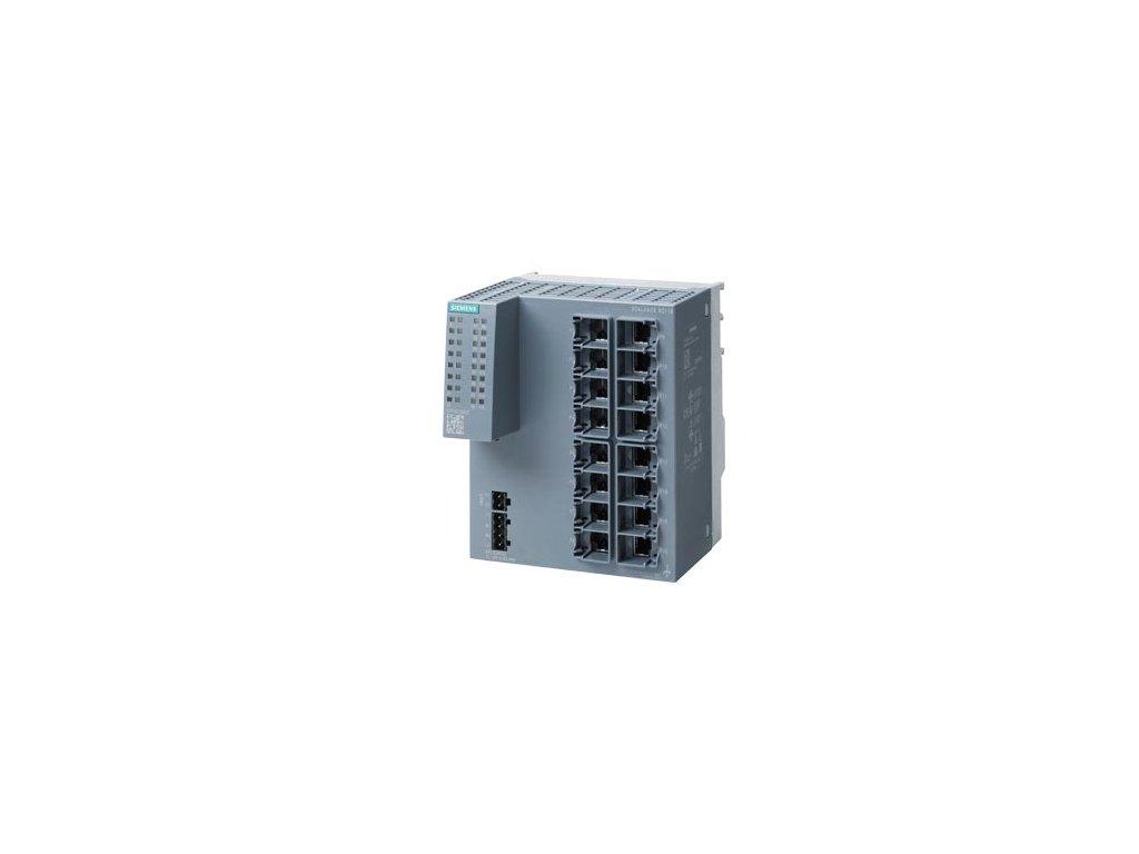 6GK5116 0BA00 2AC2
