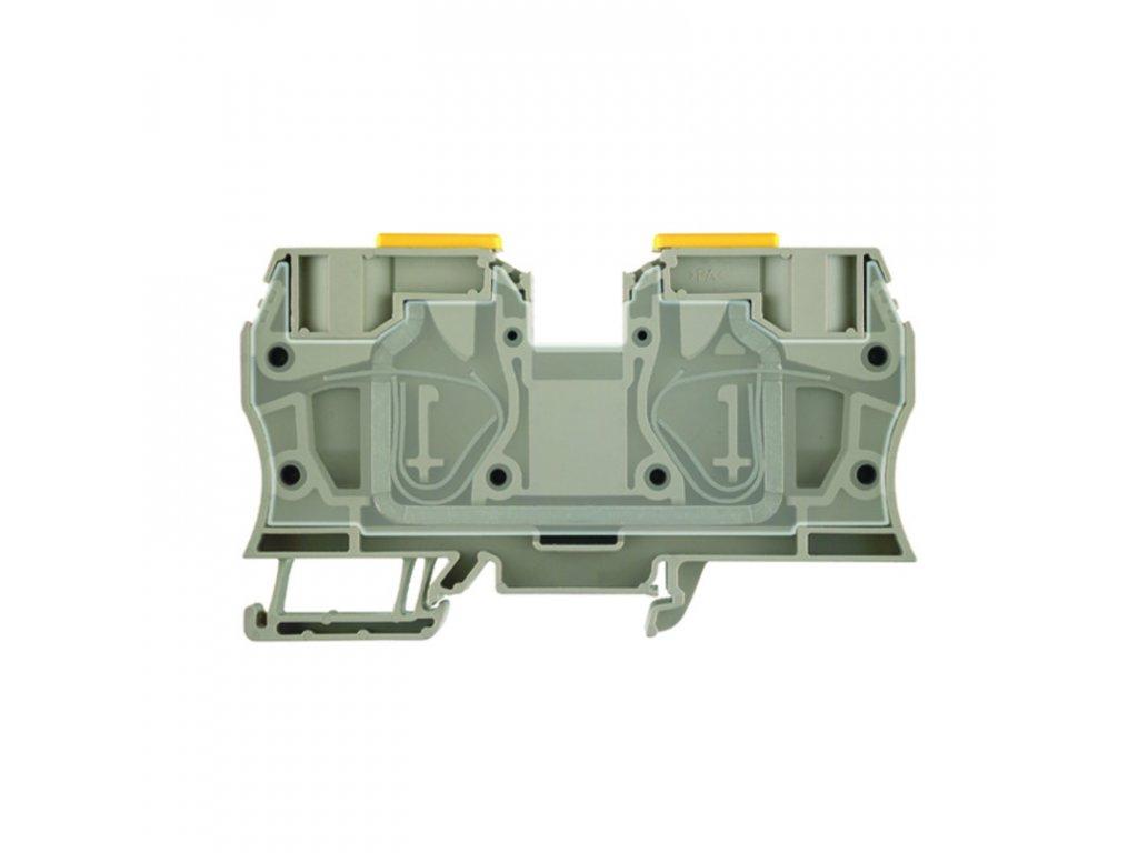 PV 1739620000