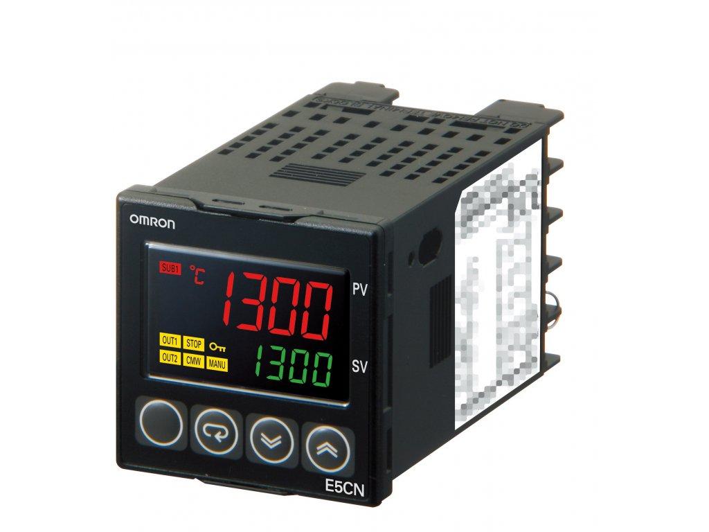 E5CN R2MT 500