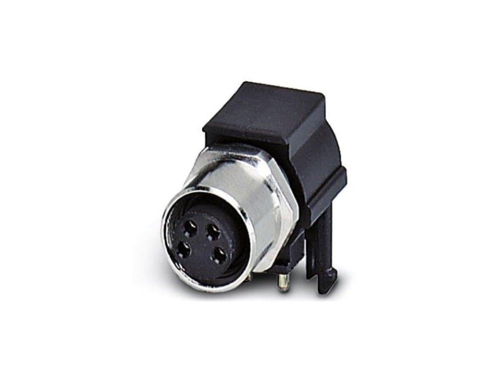 SACC-DSIV-M 8FS-4CON-L 90 1526169 Phoenix Contact
