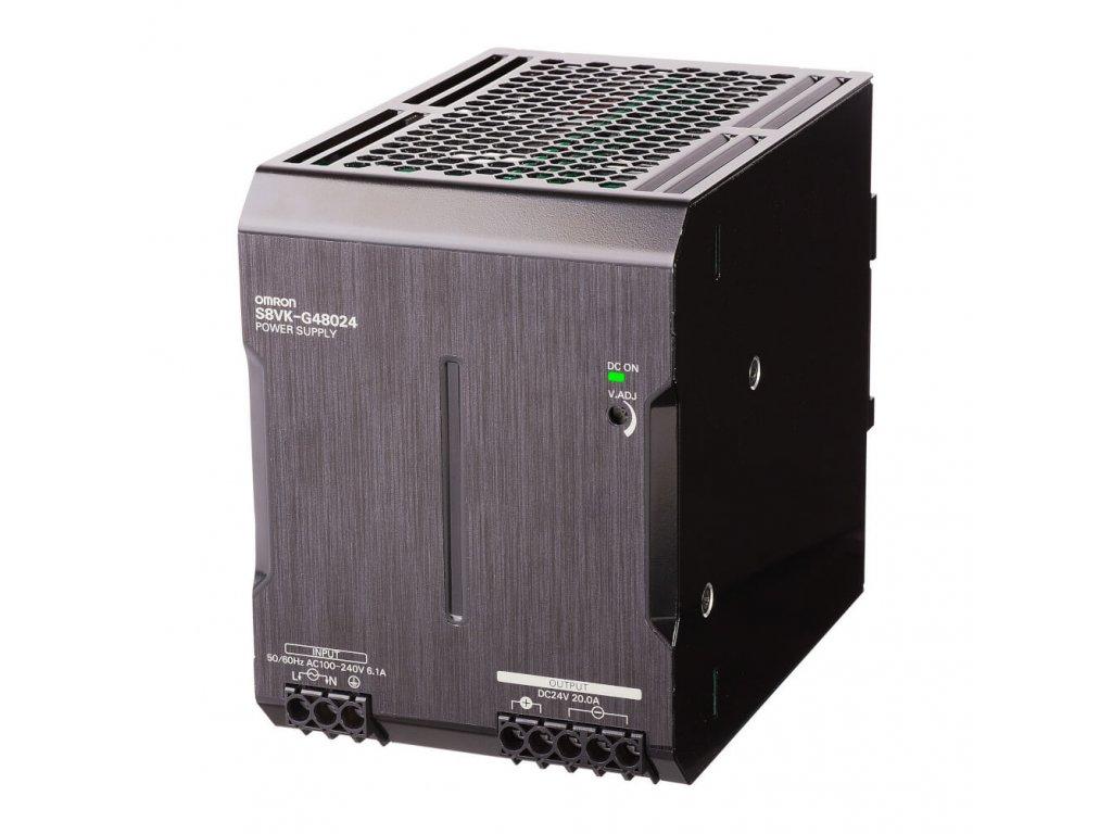 S8VK G48024