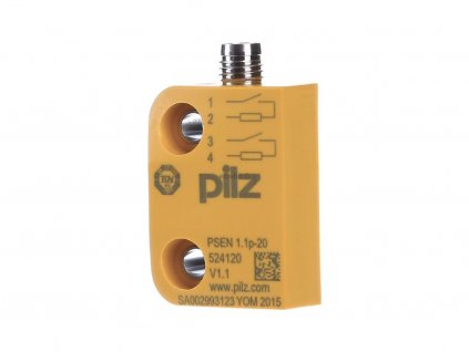 PSEN 1.1p-20 524120 Pilz