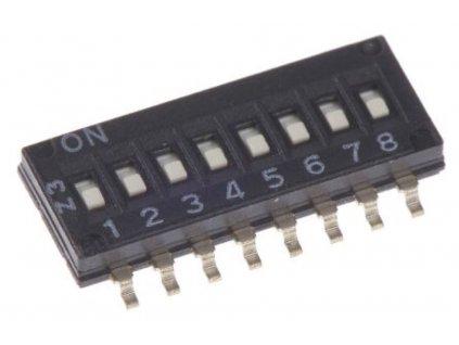 A6H 8102