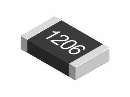 1206 smd
