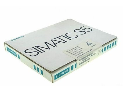 simatic s5