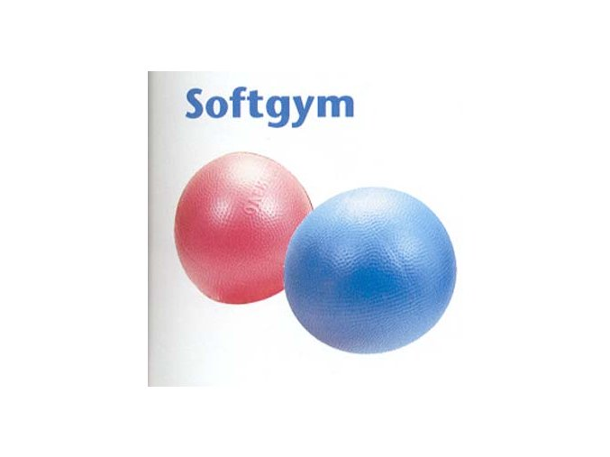 Ledraplastic Overball SOFTGYM